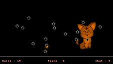 Kill The Cat - 6