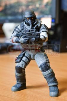 killzone-dc-unlimited-figurines-14042011-002