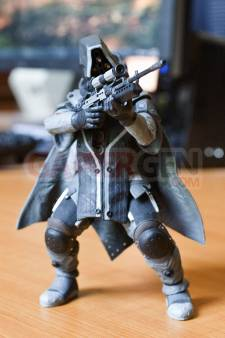 killzone-dc-unlimited-figurines-14042011-003