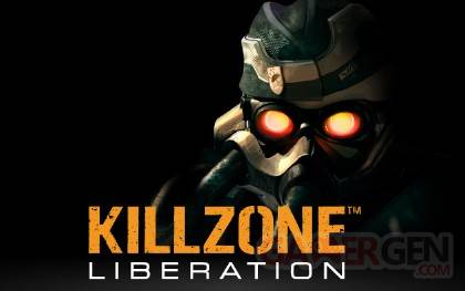 killzoneliberation