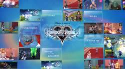 Kingdom_heart_BBS_online_002