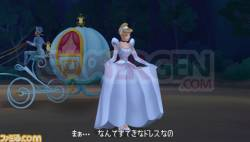 Kingdom_heart_birth_by_sleep_004