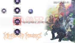 Kingdom Hearts - 1