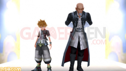 kingdom_hearts-BBS016