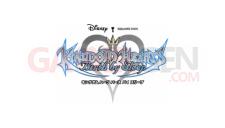 Kingdom Hearts Birth By Sleep (1)