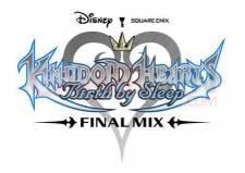 kingdom-hearts-birth-by-sleep-final-mix-logo.