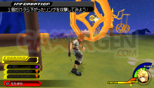 Kingdom-Hearts-Birth-sleep-PSP-screenshots-3