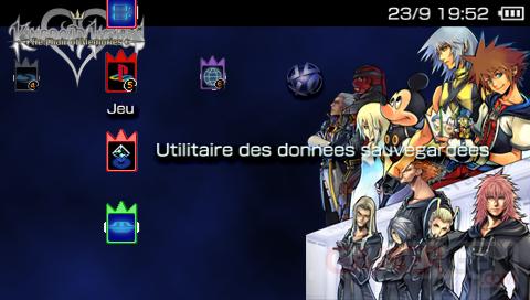 Kingdom Hearts- Chain of Memories - 4