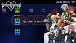 Kingdom Hearts- Chain of Memories - 5