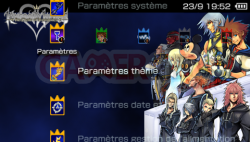 Kingdom Hearts- Chain of Memories - 6