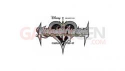 Kingdom Hearts Re CoM - 550 - 1