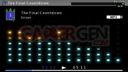 Kingdom Hearts Re CoM - 550 - 5