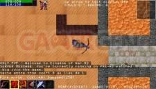 Kingdom of War PSP pre-R2 0005