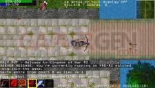 Kingdom of War PSP pre-R2 0007