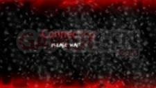 Kingdom of War PSP R1 0002