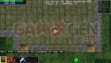 Kingdom of War PSP R1 0009