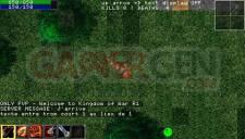Kingdom of War PSP R1 0012