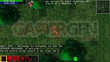 Kingdom of War PSP R1 0013