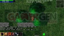 Kingdom of War PSP R1 0014