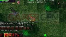 Kingdom of War PSP R1 0018