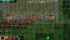 Kingdom of War PSP R1 0020