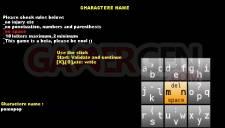 Kingdom of War PSP v9 002