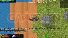 Kingdom of War PSP v9 009
