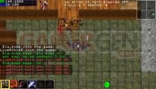 Kingdom of War PSP v9 012