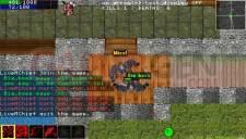 Kingdom of War PSP v9 014