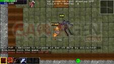 Kingdom of War PSP v9 016