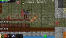 Kingdom of War PSP v9 018