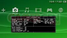 Krap-PSP-1.08-1