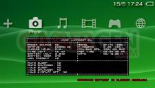 Krap-PSP-1.08-2