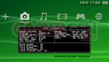 Krap-PSP-1.08-3