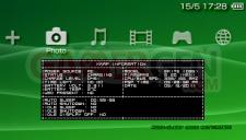 Krap-PSP-1.08-5