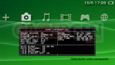 Krap-PSP-1.08-6