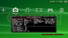 Krap-PSP-1.08-7