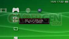 Krap-PSP-1.08-9