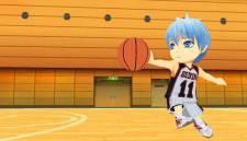Kuroko's Basketball Miracle Game - 1