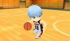 Kuroko's Basketball Miracle Game - 3