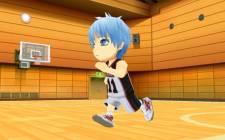 Kuroko's Basketball Miracle Game - 4