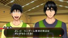 Kuroko's Basketball Miracle Game - 6
