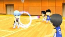 Kuroko's Basketball Miracle Game - 8