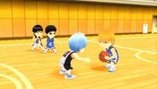 Kuroko's Basketball Miracle Game - 9