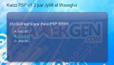 kwizz_psp_v1-2_06