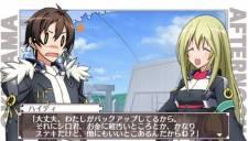 Kyoukai Senjou no Horizon Portable