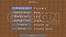 LameCraft-98-7