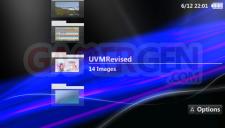 Large Original Icons Wave Mixed - 550 - 6