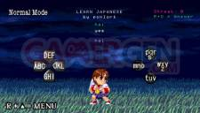 learn-japanese-apprendre-homebrew-psp-05
