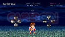 Learn-japanese-v2-screenshot-capture-_03